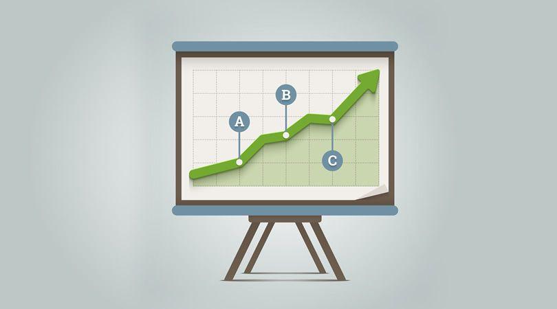 7 provas de que o Marketing de Busca é a escolha certa para sua empresa