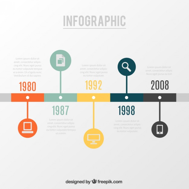 timeline-infographic_23-2147507836