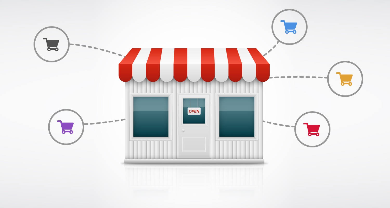 45f78f65e Como começar a vender em um Marketplace  - Cammino Digital
