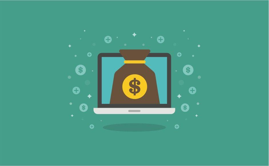 ecommerce-lifetime value